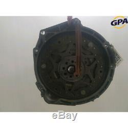 Boîte de vitesses type GA8HP50Z occasion BMW SERIE 1 403235800