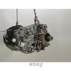 Boîte de vitesses type GETRAG-AAQ occasion BMW SERIE 1 403251832