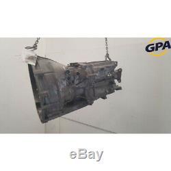Boîte de vitesses type GETRAG-AI2 occasion BMW SERIE 1 403234555