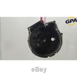 Boîte de vitesses type GETRAG-AJR occasion BMW SERIE 3 403211138