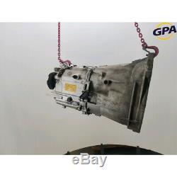 Boîte de vitesses type GETRAG-AJR occasion BMW SERIE 3 403248430