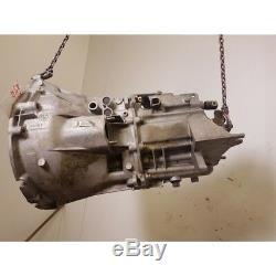 Boîte de vitesses type GETRAG-AJR0271590 occasion BMW SERIE 3 403202926