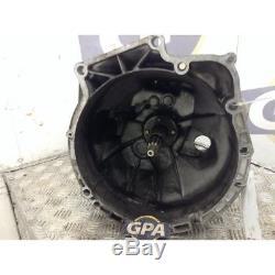 Boîte de vitesses type GETRAG-AJS occasion BMW SERIE 3 403155999