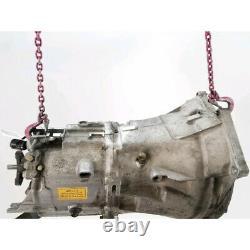 Boîte de vitesses type GETRAG-AJS occasion BMW SERIE 3 403254685
