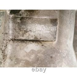 Boîte de vitesses type GETRAG-AJS occasion BMW SERIE 5 403260045