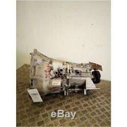 Boîte de vitesses type GETRAG-AJT occasion BMW SERIE 3 403189982