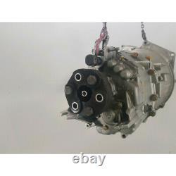 Boîte de vitesses type GETRAG-AJT occasion BMW SERIE 3 403255994