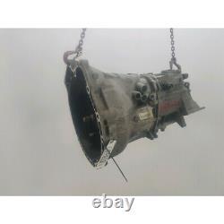 Boîte de vitesses type GETRAG-AJT occasion BMW SERIE 3 403262661