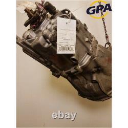 Boîte de vitesses type GETRAG-AKM occasion BMW SERIE 3 403198250