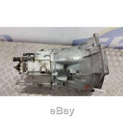 Boîte de vitesses type GETRAG-AKU occasion BMW SERIE 3 403159592