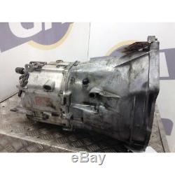 Boîte de vitesses type GETRAG-AKU occasion BMW SERIE 3 403165768
