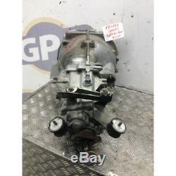 Boîte de vitesses type GETRAG-AKU occasion BMW SERIE 3 403170198