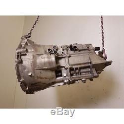 Boîte de vitesses type GETRAG-AKU occasion BMW SERIE 3 403203918