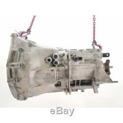 Boîte de vitesses type GETRAG-AKU occasion BMW SERIE 3 403255208
