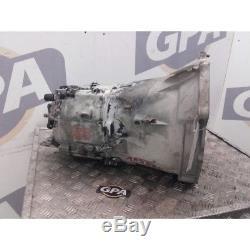 Boîte de vitesses type GETRAG-AKU0565610 occasion BMW SERIE 3 403168865