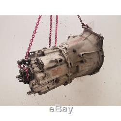 Boîte de vitesses type GETRAG-AKW occasion BMW SERIE 3 403214663