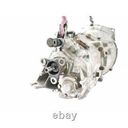 Boîte de vitesses type GETRAG-AKW occasion BMW SERIE 3 403272591