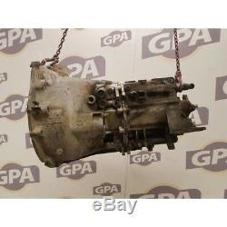 Boîte de vitesses type GETRAG-AKZ occasion BMW SERIE 3 403184369