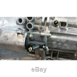 Boîte de vitesses type GETRAG-AKZ occasion BMW SERIE 3 403192042