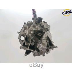 Boîte de vitesses type GETRAG-AKZ occasion BMW SERIE 3 403242821