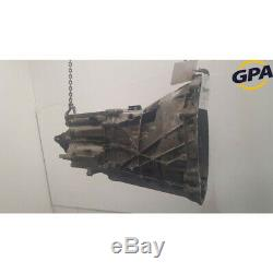 Boîte de vitesses type GETRAG-APM occasion BMW SERIE 1 403229601
