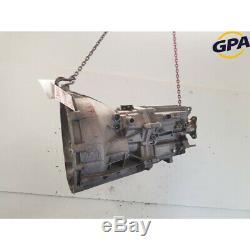 Boîte de vitesses type GETRAG-APM occasion BMW SERIE 1 403230977