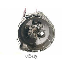 Boîte de vitesses type GETRAG-APM occasion BMW SERIE 1 403251965