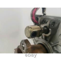 Boîte de vitesses type GETRAG-APM occasion BMW SERIE 1 403260476