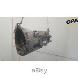 Boîte de vitesses type GETRAG-APM occasion BMW SERIE 3 403231965