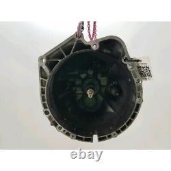 Boîte de vitesses type GETRAG-APZ occasion BMW SERIE 1 403259329