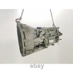 Boîte de vitesses type GETRAG-AU4 occasion BMW SERIE 1 403269069