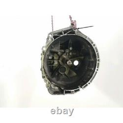 Boîte de vitesses type GETRAG-AU4 occasion BMW SERIE 1 403273427