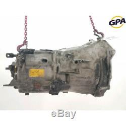 Boîte de vitesses type GETRAG-BDH occasion BMW SERIE 3 COMPACT 403253325
