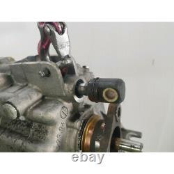 Boîte de vitesses type GETRAG-BDP occasion BMW SERIE 3 COMPACT 403254342