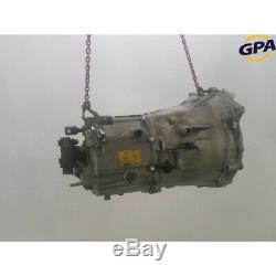 Boîte de vitesses type GETRAG-BDU occasion BMW SERIE 1 403248233