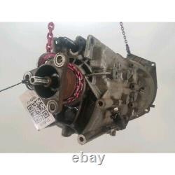 Boîte de vitesses type GETRAG-BEO occasion BMW SERIE 1 403257474
