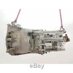 Boîte de vitesses type GETRAG-BEY occasion BMW SERIE 1 403252214