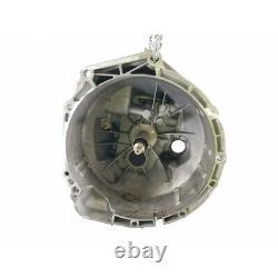 Boîte de vitesses type GETRAG-BF2 BMW SERIE 1 2 PH. 1 403276254