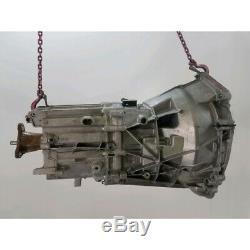 Boîte de vitesses type GETRAG-BF2 occasion BMW SERIE 1 403245863