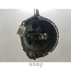 Boîte de vitesses type GETRAG-BF2 occasion BMW SERIE 1 403254980