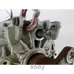 Boîte de vitesses type GETRAG-CBB BMW SERIE 1 1 PH. 2 403276527