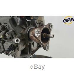 Boîte de vitesses type GETRAG-CBB occasion BMW SERIE 1 403209859