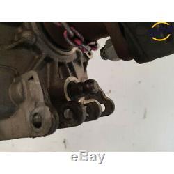Boîte de vitesses type GETRAG-CBB occasion BMW SERIE 1 403210483