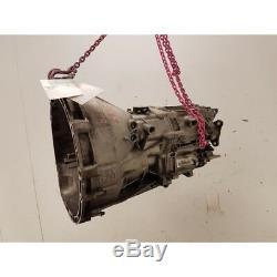 Boîte de vitesses type GETRAG-CBB occasion BMW SERIE 1 403213672