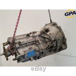 Boîte de vitesses type GETRAG-CBB occasion BMW SERIE 1 403222805
