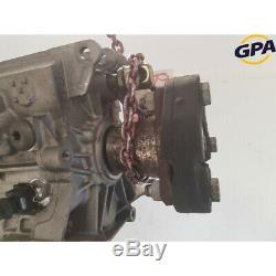 Boîte de vitesses type GETRAG-CBB occasion BMW SERIE 1 403227446