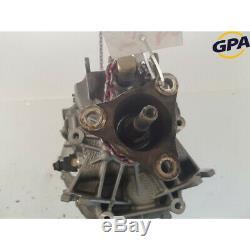 Boîte de vitesses type GETRAG-CBB occasion BMW SERIE 1 403231391