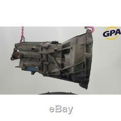 Boîte de vitesses type GETRAG-CBB occasion BMW SERIE 1 403234391