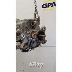 Boîte de vitesses type GETRAG-CBB occasion BMW SERIE 1 403238342