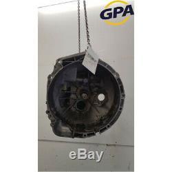 Boîte de vitesses type GETRAG-CBB occasion BMW SERIE 1 403238939